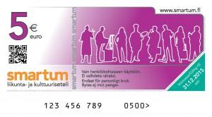 smartum_liikunta-ja-kulttuuriseteli_pdf-page-001_1